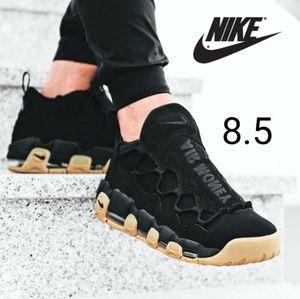 Nike Air More Money Womens 8.5
